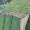 板金屋根修理(長野県松本市)の画像