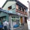 名古屋市港区にて新築工事です。の画像