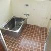 浴室リフォーム(長野県松本市)の画像