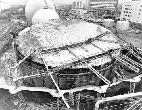 宮城県沖地震40年>あの日の記憶忘れず | ❤❤ペ・ヨンジュンさんが ...