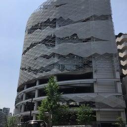 画像 東京でディアウォール神棚の移設工事 の記事より 2つ目