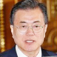 韓国「386世代が作った世の中」 | ❤❤ペ・ヨンジュンさんが大好き❤❤