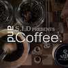 6/20 S,I,D presents 「and Coffee.」 at TRICE!!の画像
