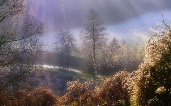 ウェス・アンダーソンの風景 世界で見つけたノスタルジックでかわいい場所