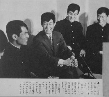 そっくりショー - JapaneseClass.jp