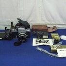 カメラ レンズ 手巻時計 エルメス香水 出張買取 片付 骨董 遺品整理 古美術 昭和 瑞穂 千種の記事より