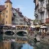 フランス留学について⭐︎の画像