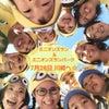 7月28日 再び川崎へ!!の画像