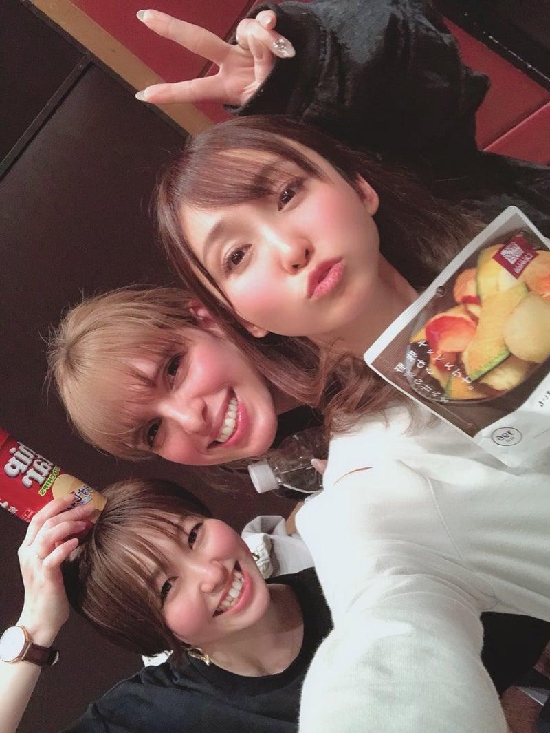 吉木りさのタミウタ公開収録✨ | 吉木りさオフィシャルブログ 「吉木日 ...