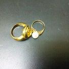 貴金属 指輪 ライカ カメラ プレミア 切手 出張買取 片付 骨董 遺品整理 古美術 昭和 瑞穂の記事より