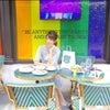 ラルフローレンカフェ【日本でココだけ】の画像