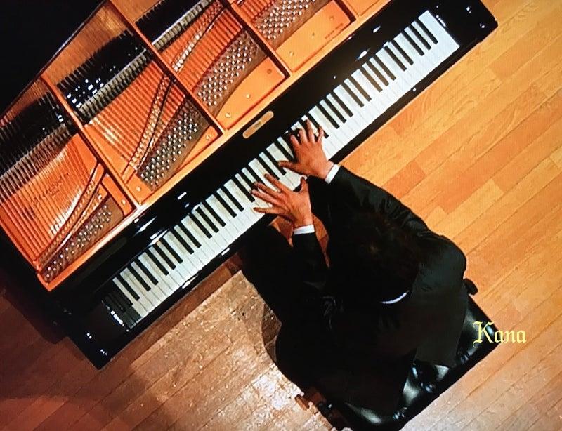 裕 太 ピアノ 玉森