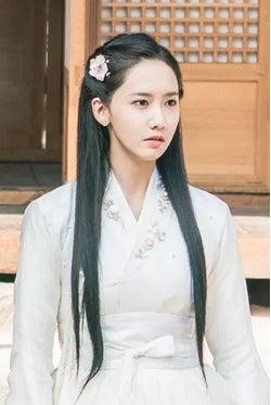 韓国ドラマやOSTや好きな映画音楽や懐かしの洋楽の紹介やヤフオクの代理出品の報告。「赤毛のアン」シリーズ全11巻12冊と今日の1曲は夏は過ぎたけれど・・・何も言えなくて「アンという名の少女」からの「赤毛のアン」今日の1曲は「アン」のイメージでEvergreen落ち葉の季節。今日の1曲はAmazon prime videoで映画「はじまりのうた」を見ました。今日の1曲はOSTより今日も古い曲見つけました。もうすぐ秋なのに、何故かサマーワイン。今日の数曲。今日の1曲|The Cranberries|Dreams|1993 &残暑お見舞い韓国ドラマ「キングダム」1&2を見終わりました。今日の1曲 Enya|Orinoco Flowアメリカテレビドラマ「Xファイル」を見ています。今日の2曲The X-Files Theme+α最近はちょっと忙しい!のに昔のドラマを見ています。自分的に第1位韓ドラ「商道」OSTもオマケで…