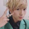 Takato#981の画像