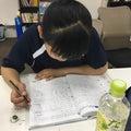札幌*可能思考を育てる家庭教育コーチ× 教室長ブログ