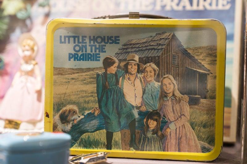 大 草原 の 小さな 家 bs プレミアム