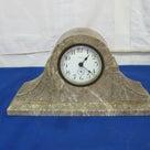 盛久 南部鉄器 ゼンマイ時計 シャネル サングラス 出張買取 片付 骨董 遺品整理 古美術の記事より