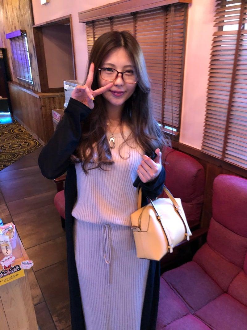 五十嵐マリア ブログ