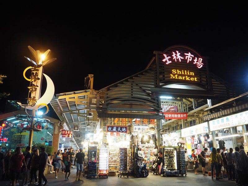 Taipei 2019 2nd day 19 | つゆ散歩