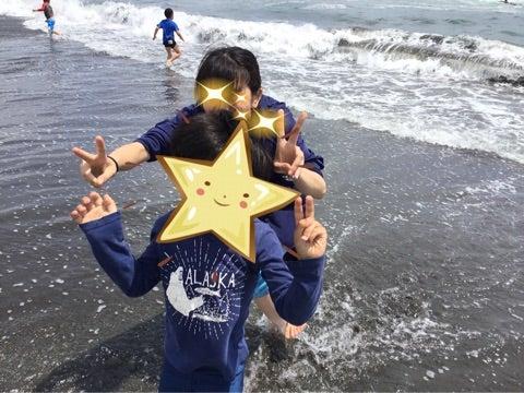 o0480036014456193271 - ♪5月18日(土)♪ toiro戸塚