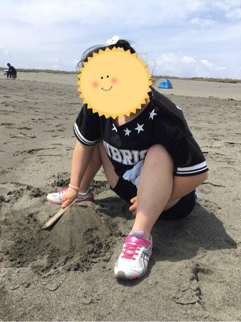 o0480064114456193282 - ♪5月18日(土)♪ toiro戸塚