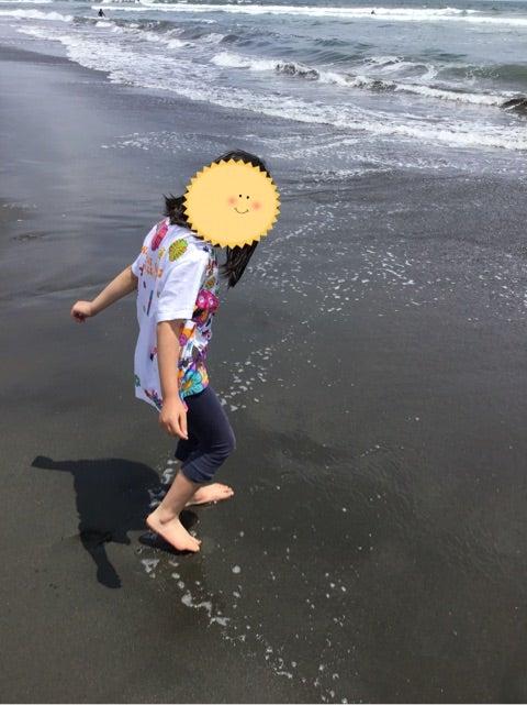 o0480064114456193261 - ♪5月18日(土)♪ toiro戸塚