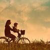 「人を幸せにする」ってどうやったらいいのか?幸せな人と環境に恵まれながら豊かな世界を自分でつくるの画像