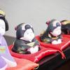 【お知らせ】ゆかた・うすもの展  開催中〜11日(火)まで!!の画像