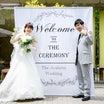 Takashi&Rie Wedding Reception