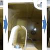 水漏れトラブル対応及び修理の画像