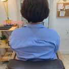 髪が広がるから縮毛矯正をかけよう!って思ってる人!の記事より