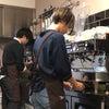 業務卸はコーヒーだけでなくの画像