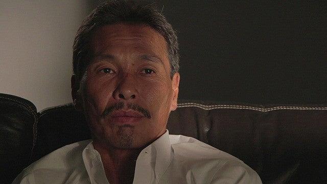 HOMIE KEI チカーノになった日本人