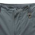 【19SS】WATER PROOF SHORTS - TFW49 - / T071910004の記事より