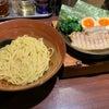 夜ごはんin恵比寿『カレーつけ麺専門店 しゅういち』の画像