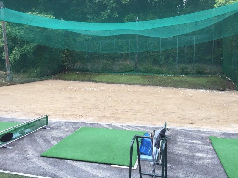 原 クラブ 愛宕 ゴルフ