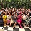 10周年「女性のための文化祭」の画像