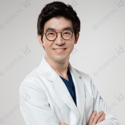 id美容外科 id病院 韓国整形