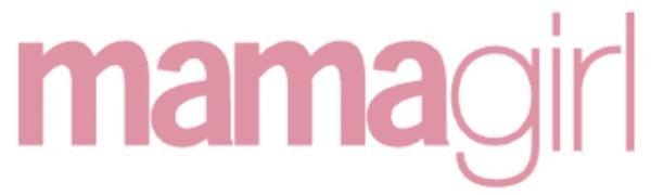 よこやまひろこ ライターページ - mamagirl WEB -