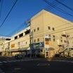 西大寺鉄道【2015】(前編)