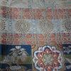 川島織物の帯が入りました。の画像