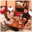 関西圏でも充実のサポートを提供(関西在住34歳/結婚相談所未経験でも3ヶ月で真剣交際へ❤️)