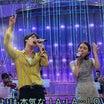 ジェジュンVocal.Review「LA LA LA LOVE SONG」(NHK うたコン)