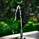 水にまつわるetc.の記事より