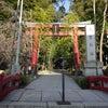 丸わかり来宮神社の画像