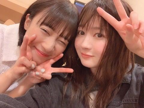 【悲報】SKE48江籠裕奈が意味深発言「これがラストチャンス」