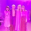 女神の覚醒~愛と調和の世界へ縄文リトリート映画祭× 東京DMM
