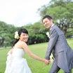 【無料メール講座】不倫成就した結月みおが語る☆『不倫恋愛から1年で彼と結婚できる方法』