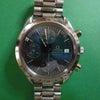 腕時計はOMEGA(オメガ)スピードマスターの修理例の画像