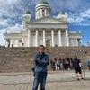 ヘルシンキ半日観光の画像